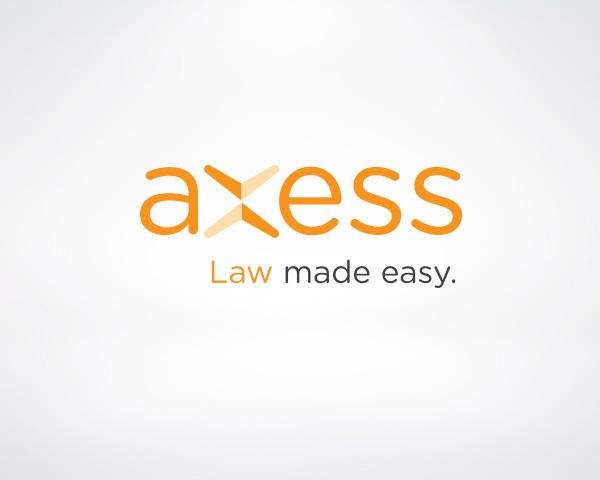 AxessLaw_logo