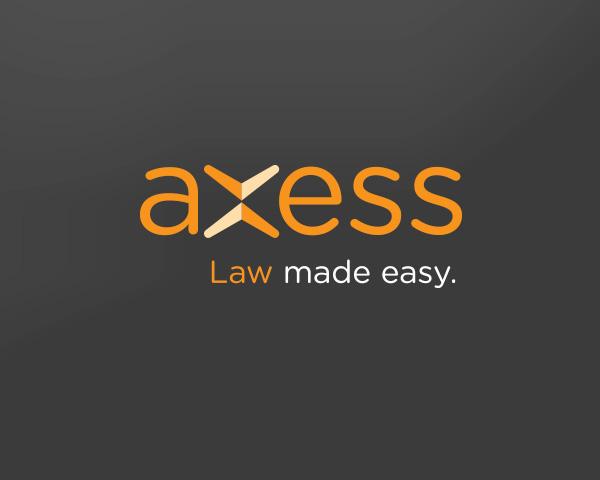 AxessLaw_logo_grey