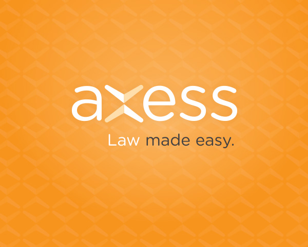 AxessLaw_logo_orange