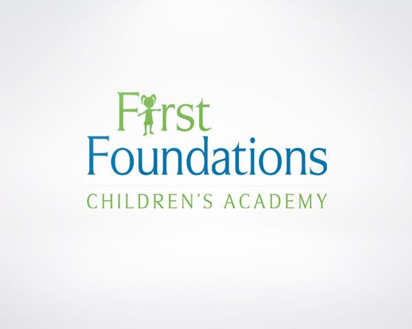 FirstFoundations_logo
