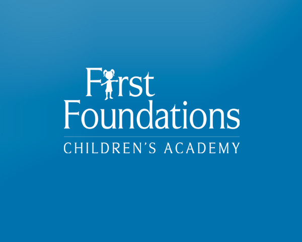 FirstFoundations_logo_blue