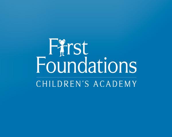 FirstFoundations_logo_blue