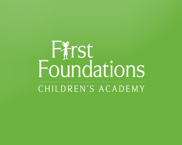 FirstFoundations_logo_green