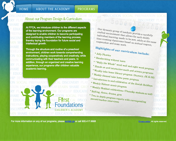 FirstFoundations_web2