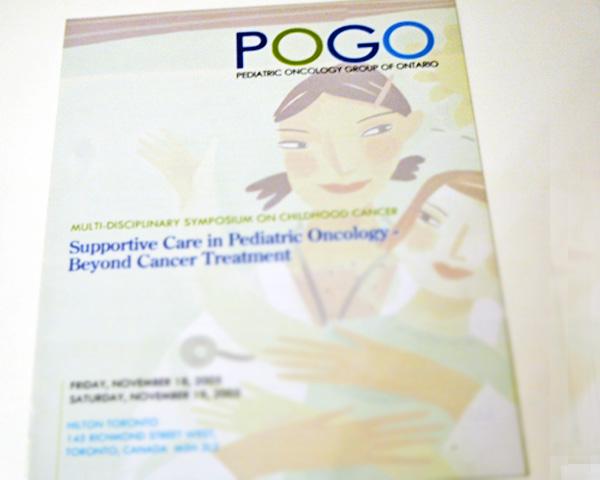 Pogo_symposium