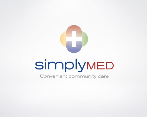 SimplyMed_logo
