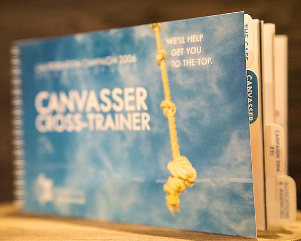 Canvasser1