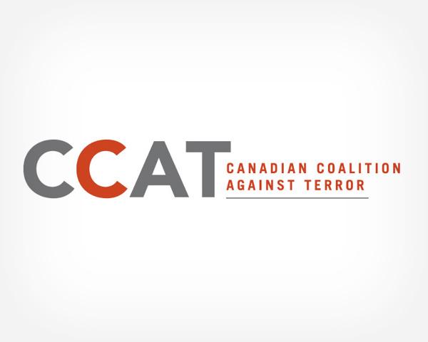 Ccat_