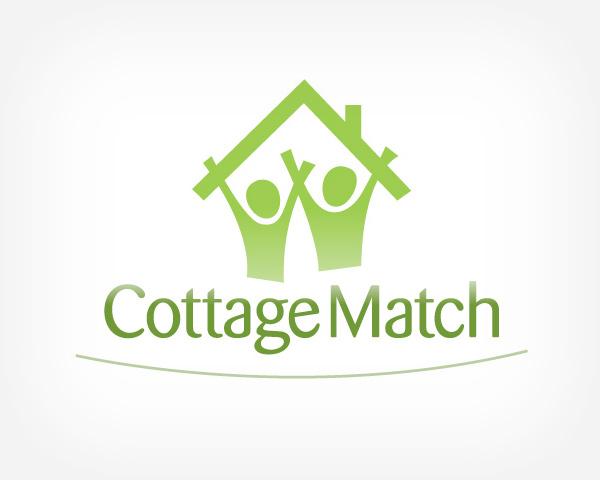 CottageMatch