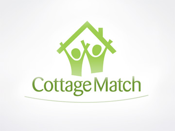 Cottage Match