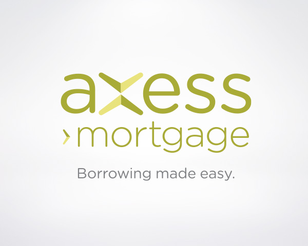AxessMortgage