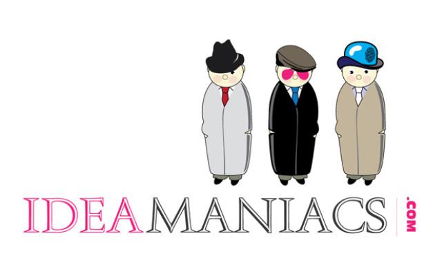 IdeaManiacs