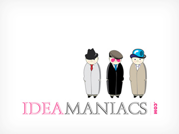 Idea Maniacs