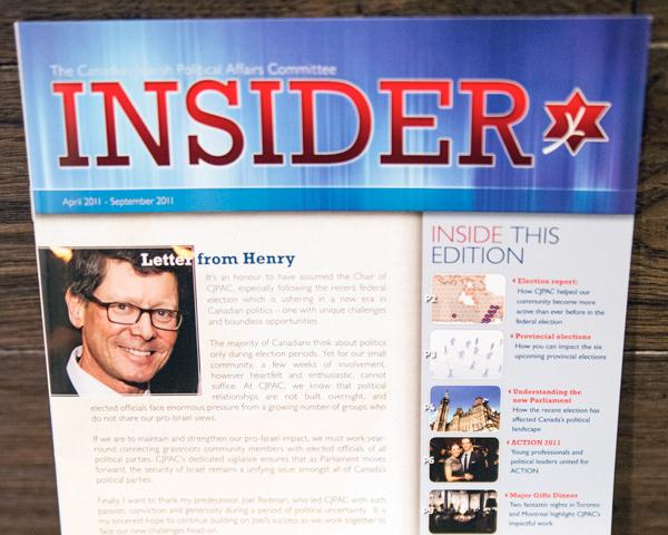 Insider1