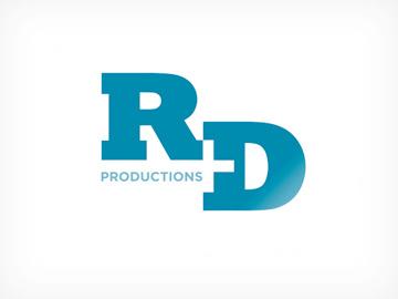 R+D Productions