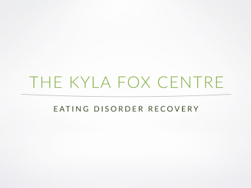 The Kyla Fox Centre