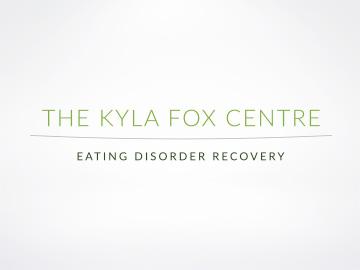 The Kyla Fox Centre