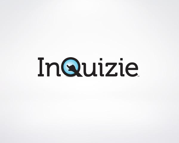 InQuizie1