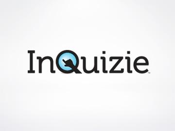 InQuizie