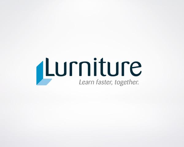 Lurniture1